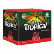 Tropical 36 disparos
